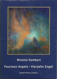 Fourteen angels, Ninetta Sombart