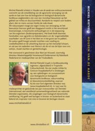 Houden van de aarde / Michiel Rietveld