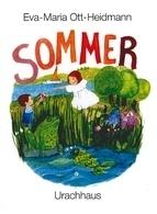 Sommer, Eva-Maria Ott-Heidmann