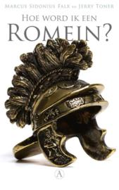 Hoe word ik een Romein? / Falx, Marcus Sidonius