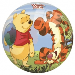 Bal Winnie de Pooh (23 cm)