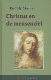 Christus en de mensenziel / Rudolf Steiner