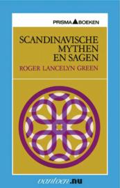 Scandinavische mythen en sagen / Roger Lancelyn Green