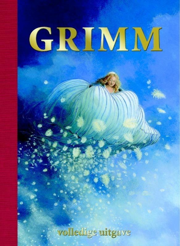 Sprookjes / Grimm