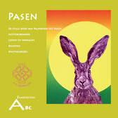 ABC Pasen