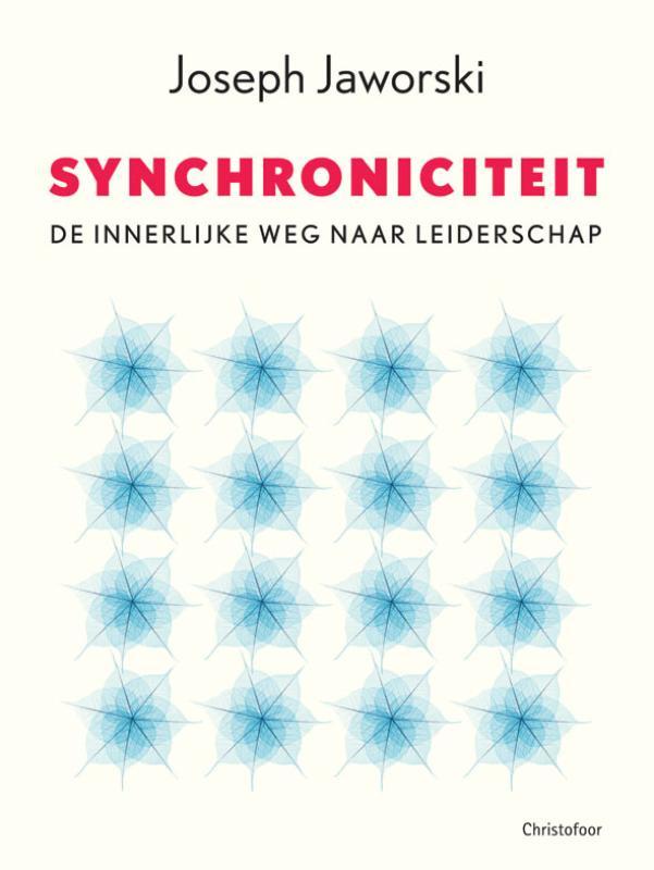 Synchroniciteit / Joseph Jaworski