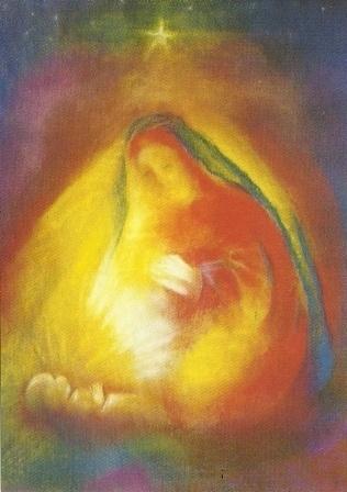 Geboorte van Christus, Jan de Kok