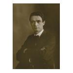 Foto Steiner 1905 (2)