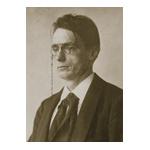Foto Steiner 1901