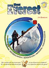 Mount Everest (7+)