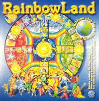 RainbowLand (3-10)
