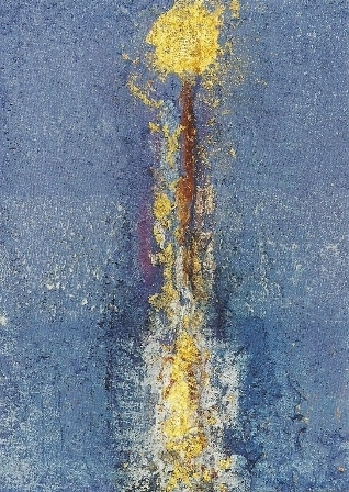 Boogschutter-Sagittarius, Philip Nelson