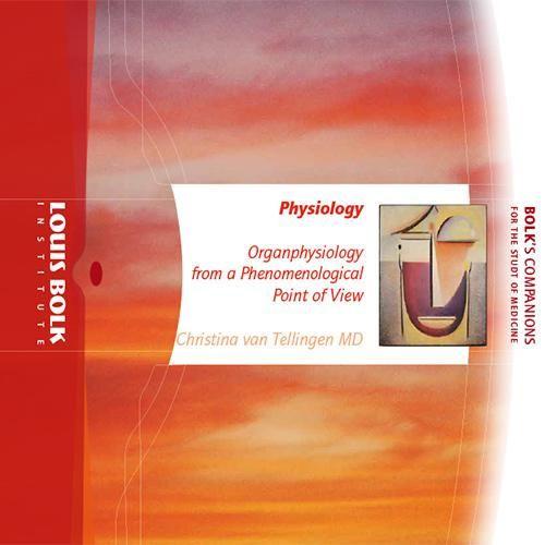 Physiology / Christa van Tellingen (Engels)