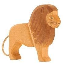 Leeuw Groot