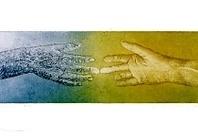 Touch, Yolanda Eveleens