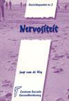 Gezichtspunten 2 Nervositeit / Jaap van de Weg