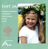 ABC Sint Jansfeest