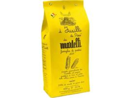 Martelli, i fusilli, 500 gr