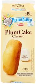 Mulino Bianco, PlumCake Classico, 330 gr