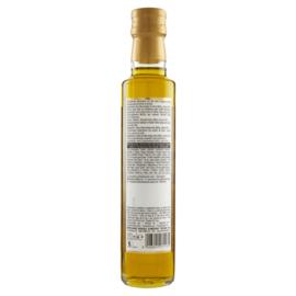 Olio E.V. Aromatizzato al Tartufo, Truffelolie, Terre Nostre, 250 ml