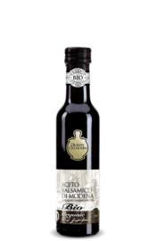 Aceto Balsamico di Modena Bio, Cremoni, 250 ml