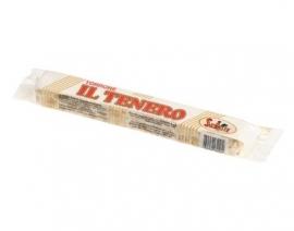 Torrone Tenero, Zachte noga, 200 gr, Sebaste