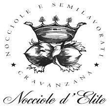 Nocciole Piemontese I.P.G. tostate, Nociole Elite, 200 gr