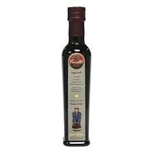 Vincotto originale, Gianni Calogiuri, 250 ml