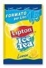 Ice tea limone, in poedervorm, 125 gr