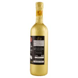 Olio E.V. Taggiasca, Olijfolie Pellegrino, 0,75 liter