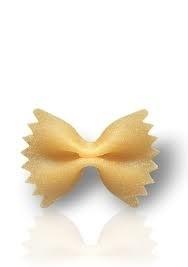 De Cecco, Farfalle, 500 gr