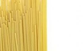 Rustichella d` Abruzzo, linquine 500 gr