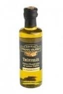 Zwarte truffelolie, Condimento al Tartufo nero, ElleEsse, 100  ml