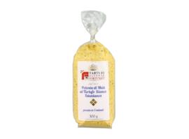 Polenta al tartufo bianco Instantaneo, Fortunat, 300 gr