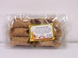 Cannoli Siciliani, Pagef, 180 gr