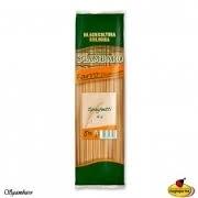 Spaghetti di Farro Biologico, biologische spelt spaghetti,  500 gr