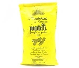 Martelli, i maccheroni di Toscana, 500 gr