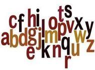 alfabet.jpeg