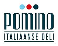 Pomino Italiaanse Delicatessen