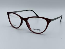 Swing TR 212 size : 52-18-140