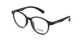 Swing TR 315 Size : 46-16-125
