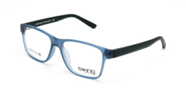 Swing TR 310 C 434