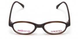 Swing TR 007 size : 38-17-120
