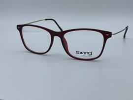 Swing TR 176 size : 53-17-140