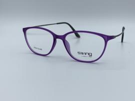 Swing TR 214 size : 52-16-140