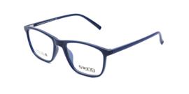 TR 306 C255 mat blauw