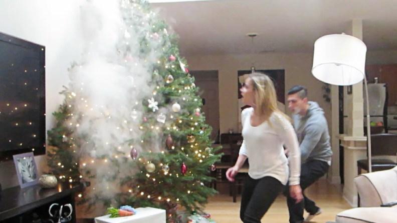 brandblusser-kerstboom