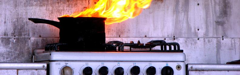 brandblusser-voor-in-huis-kopen