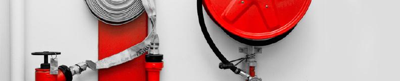 offerte-brandslnhaspel