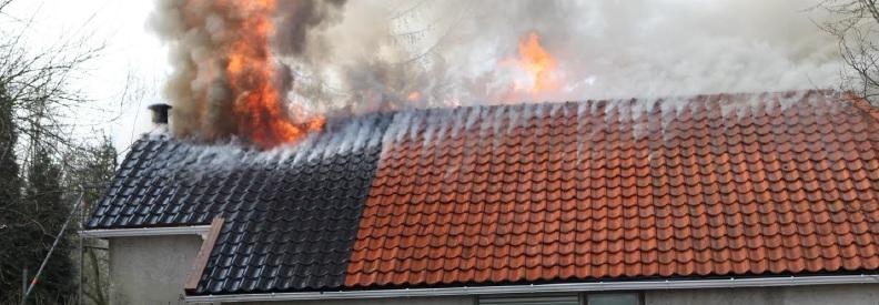 buitenbrand-blussen